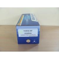 Toner Nuevo-P1102W-85A